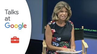 Getting to the Milli๐naire Zone | Jennifer Openshaw | Talks at Google