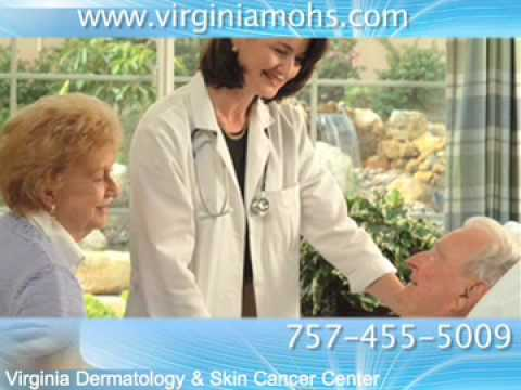 virginia-dermatology-&-skin-cancer-center-norfolk,-va