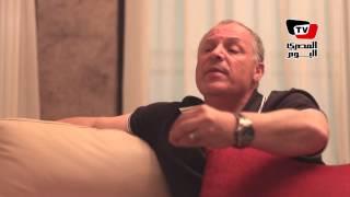 هاني أبوريدة: مصر غير قادرة على تنظيم مونديال ٢٠٢٦