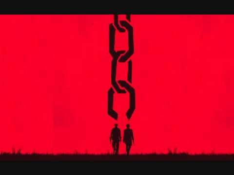 Django Unchained Opening Song - Django By Luis Bacalov