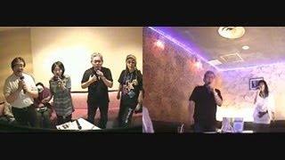 崎島じゅん/情熱の島〜五島列島【うたスキ動画】