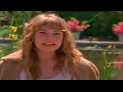 Dawson's Creek - Jen Lindley - Say Goodnight, Not Goodbye