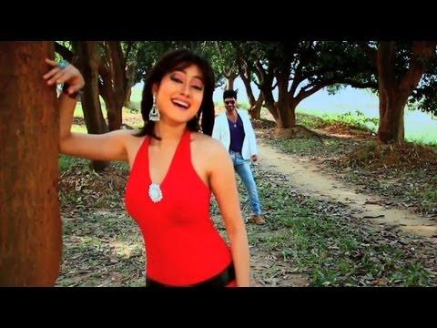 Tor Mor Maya Full Video Song - Raautein Chhatisgarhi Movie 2013