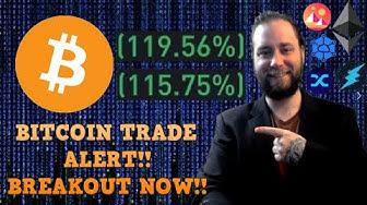 hogyan kell eladni bitcoin és készpénz