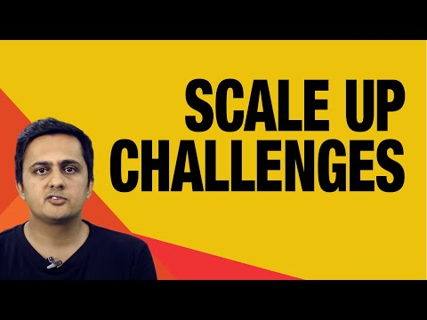 WF NEN Venture ScaleUp: Helping 'TinMen' scale to multi-cities | Wadhwani Foundation