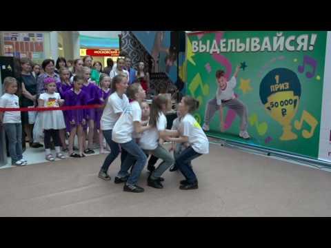 Санаторий Юность - сауна, Санатории Беларусииз YouTube · Длительность: 1 мин5 с
