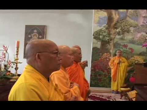 Tang Le Co Hoa Thuong Thich Duc Niem 72/76