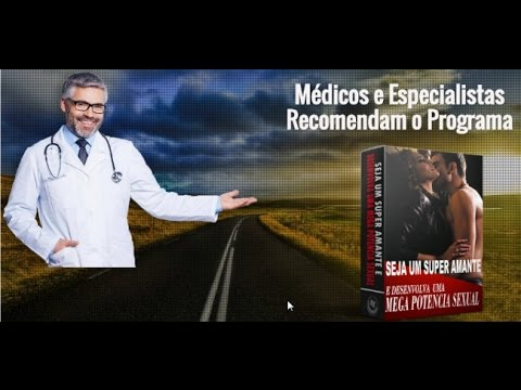 acupuncture for erectile dysfunction from YouTube · Duration:  2 minutes 13 seconds