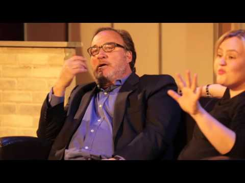 Couch Candy with Jim Belushi -FULL SHOW * Adult Language*