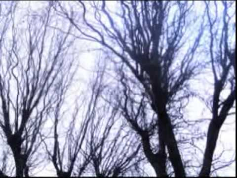 Tori Amos - Crucify Myself
