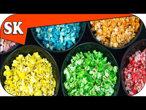 rainbow-popcorn---how-to-make-popcorn-series-03---rainbow-s09
