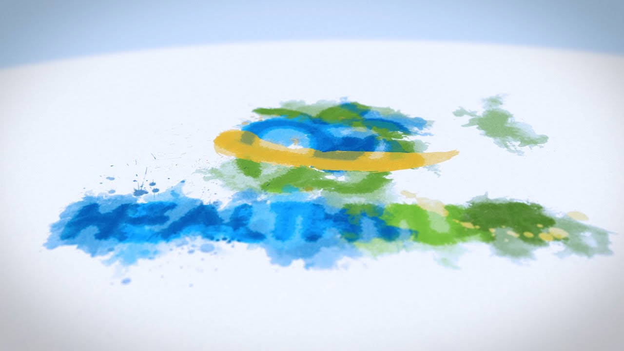 After Effects Paint Splatter Plugins and Tools: Masterstrokes Explained