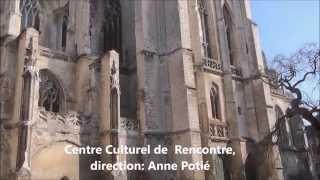 St Riquier exposition Anima/Animal