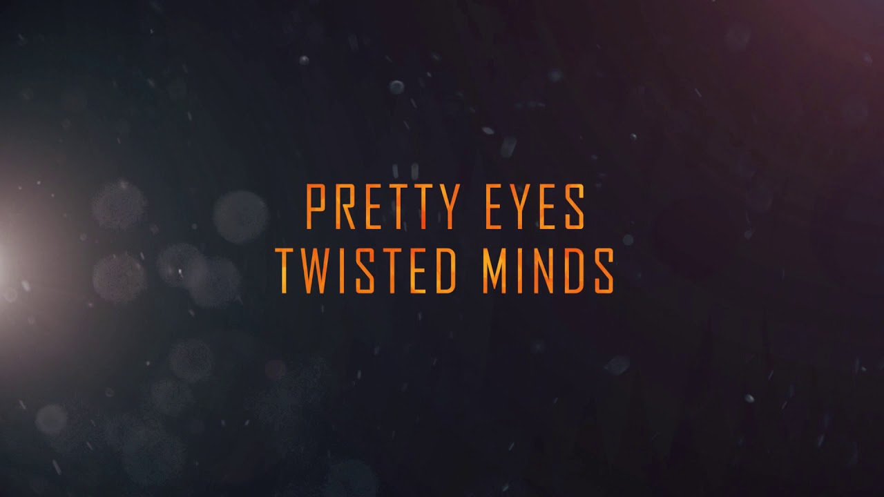 STEY - Heat Of The Lights (Lyric Video)