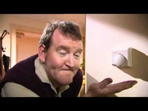 Plymouth Plumbers guide to Heating from the Energy Saving Trust.wmv