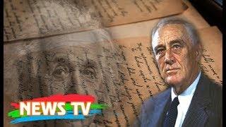 [Hồ sơ mật]. Sai lầm của Einstein: Gửi thư cho tổng thống Mỹ, rồi chịu đựng nỗi ân hận tận cuối đời