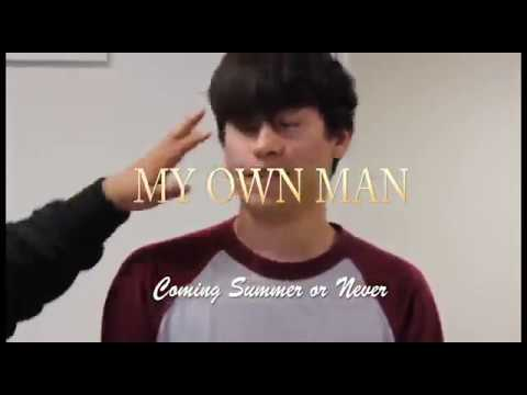 Trailer do filme My Own Man
