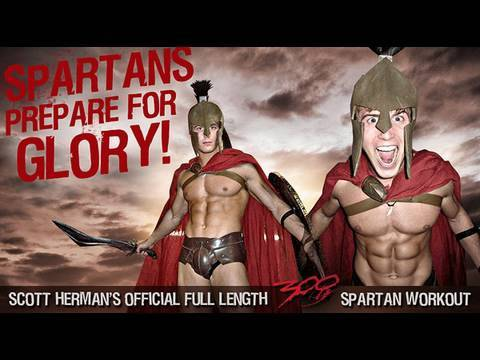 "the-official-full-length-""300-spartan-workout""-ft.-scott-herman"