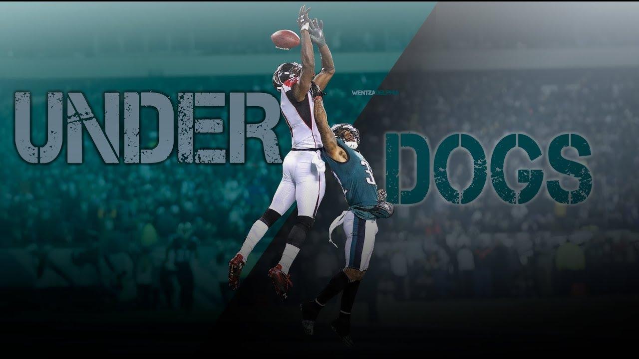 2b5f8aff4e8 Philadelphia Eagles 2018 NFC Championship Pump Up │HD│ - YouTube