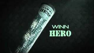 "2011-WinnHero- ""Never Lose Touch"" Commercial"