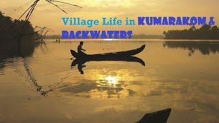 Image of Kumarakom