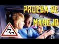 Download Cómo PASAR tu EXAMEN de MANEJO!!! (U.S.A.)