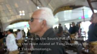 Ukulelevis: Oceania Pacific Island, Art of Singing  in Harmony, Episode 1