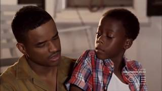 Lifetime TV  Movies 2017 ❃ Hite Water 2017 ❃ New Lifetime movies based on a true story
