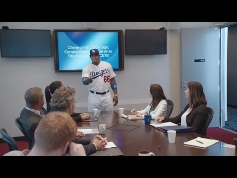 Yasiel Puig | This is SportsCenter