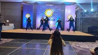 Merkur gaming Diwali performance
