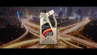 Моторное масло «Роснефть». Начните движение к новой цели