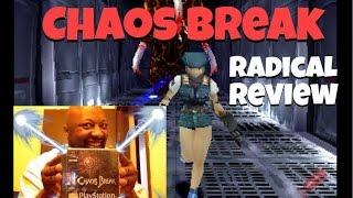 Chaos Break review