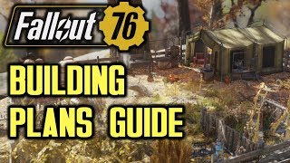 Download Video/Audio Search for fallout 76 defence , convert