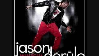 Jason Derulo - Whatcha Say (Original but Twice as long)
