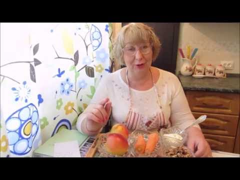 Рецепты простых салатов для похудения. Калорийность.