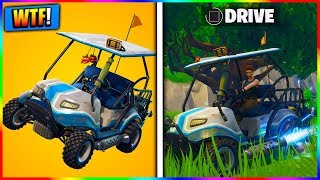 Download Video Audio Search For Fortnite All Terrain Kart Convert