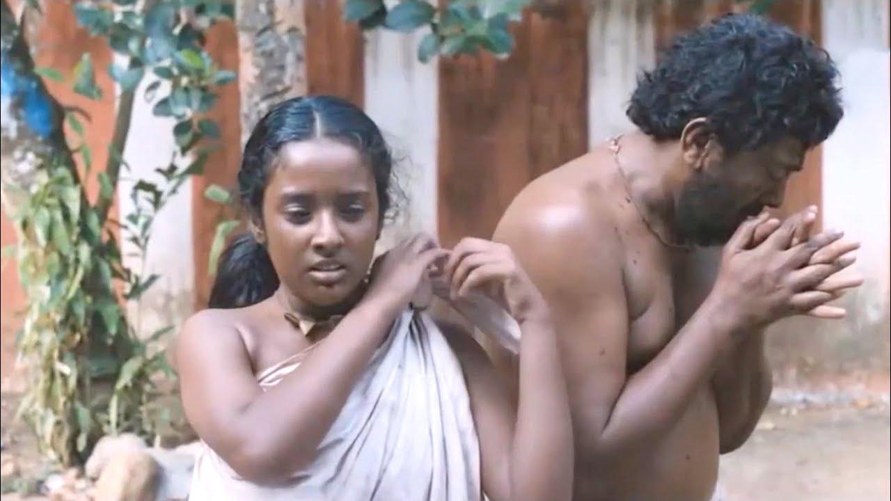 Download തമ്പ്രാൻ പറഞ്ഞത് കേട്ടില്ലേ, അങ്ങോട്ട് അഴിക്കാ   Mizhi Thurakku Movie Scene   Sruthi lakshmi  