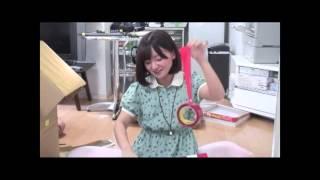 2012年9月27日(木)に行われるイベントで、水着アイドルがお神輿をワッ...