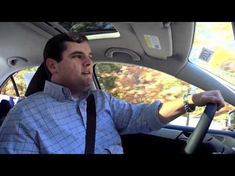 2011 Volkswagen Jetta-Greenville SC-Steve White VW (4)