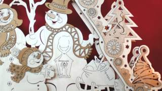 German Christmas Store - From Germany's Christmas Markets To Your Home
