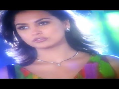 Abhijeet - Tu Chalu Hai Re - Lara Dutta
