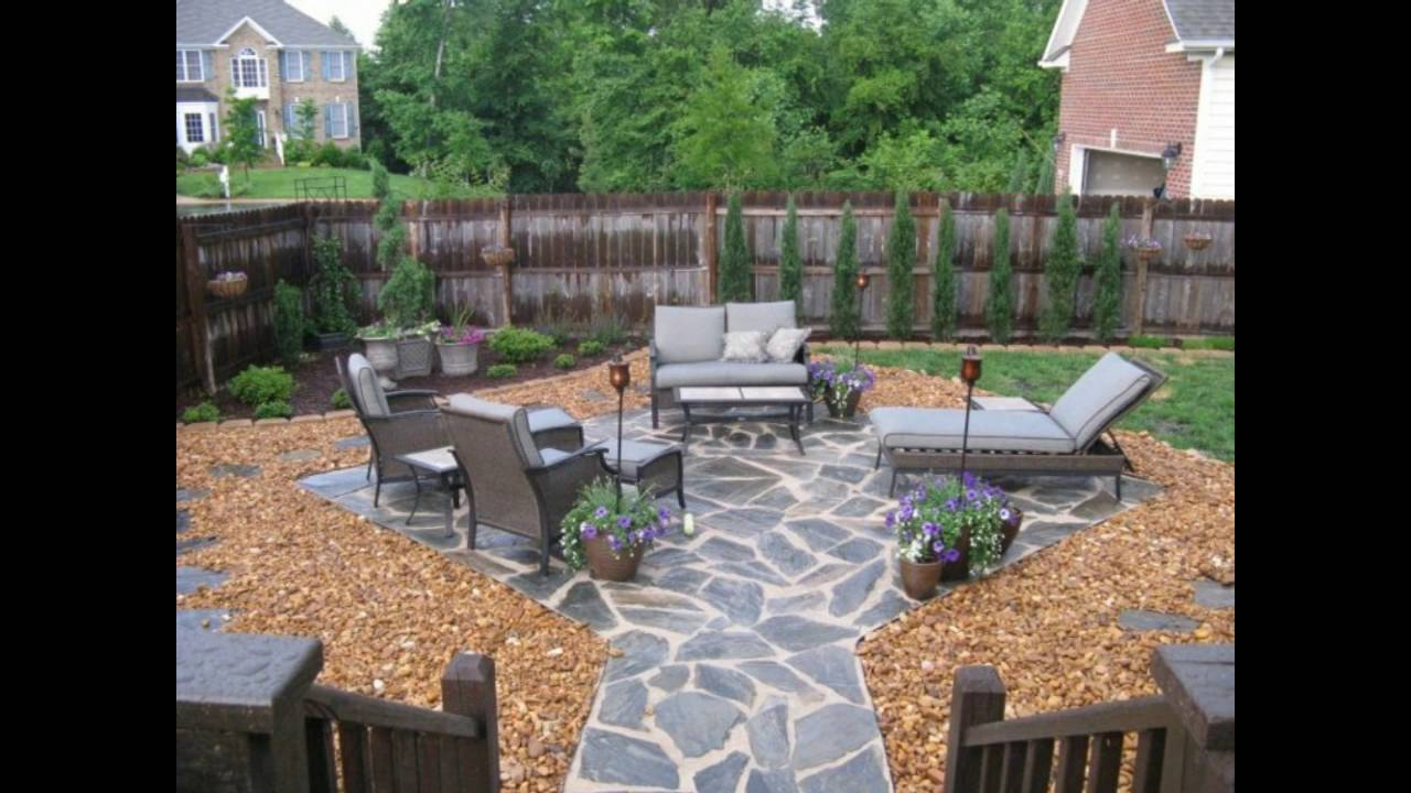 Dise o de jardines jardines verticales chimeneas for Diseno jardines exteriores 3d gratis