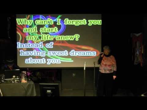Karaoke Tuesdays - Part 1 - October 29 2013