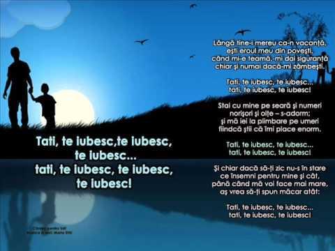 All Blues – Alex Man, Virgil Popescu, Titi Herescu (2017) – Cantece pentru copii in limba romana