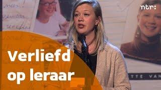 Lief Dagboek - Paulette | NTR