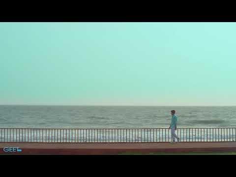 prada-:-jass-manak-(official-video)-satti-dhillon-|-latest-punjabi-song-2018-|-geet-mp3-studio