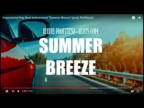 lil dalty n jon newton // summer freestyle