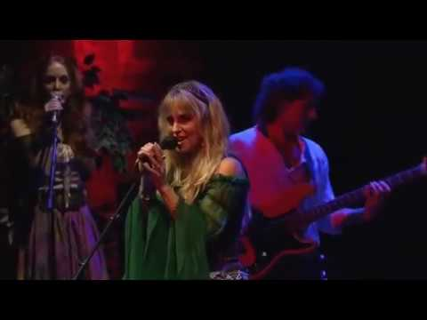 Blackmore's Night - Ariel Live