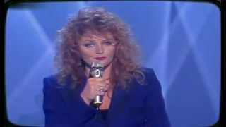 Bonnie Tyler You Re The One 1996