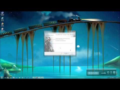 How To Download Crysis 2 Full Game For Free (1080p HD)